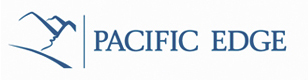 logo-pacific-edge